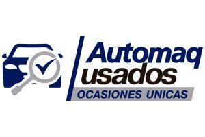 automaq-usados-logo