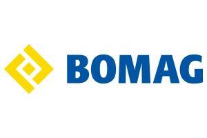 bomag-logo