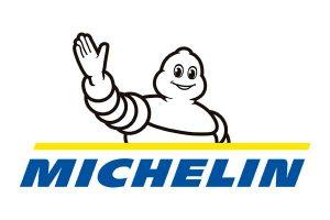 CUB MICH 185/70 R14 88H TL EXM2+ MI